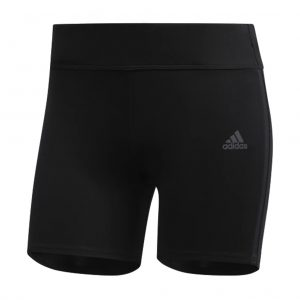 Adidas Own The Run Women's Short Running Tight Front