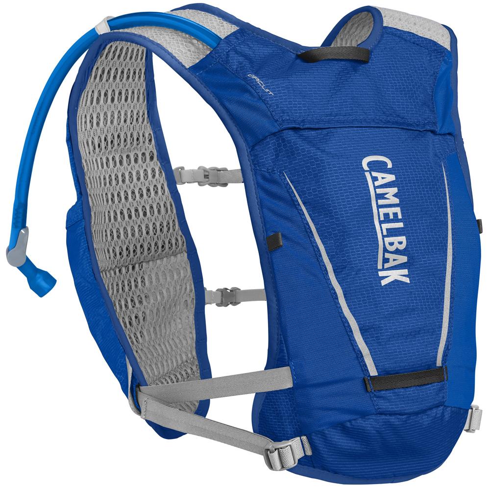 Art Décor: Camelbak Circuit Hydration Vest - Nautical Blue