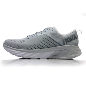 best website a7798 ce942 Running Shoes Outlet UK | Running Trainers, Clothes ...