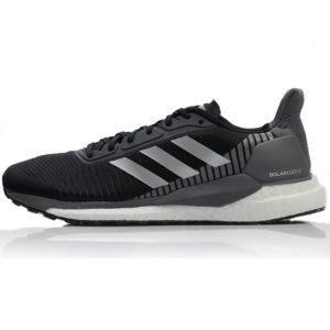 adidas Solar Glide ST 19 Men's core black side
