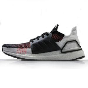 adidas Ultra Boost 19 Men's Running Shoe Side