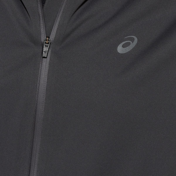 Asics Accelerate Women's Running Jacket Zip