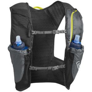 Camelbak Nano 34oz Running Vest graphite sulphur