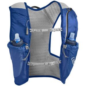 Camelbak Nano 34oz Running Vest blue