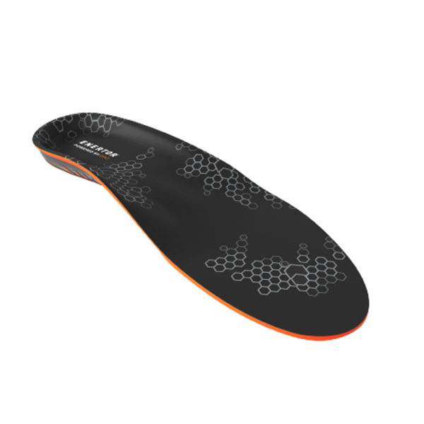 Enertor Full Insole Front Image
