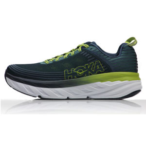 b9f3bafeb83b8 Hoka One One Running Shoes | The Running Outlet