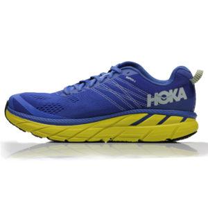 separation shoes 9e78b dfade Men's Neutral Running Shoes   Neutral Running Shoes for Men ...