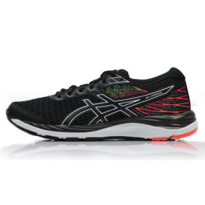 ea12f2012a Asics Running Shoes | Asics Running Clothes | The Running Outlet