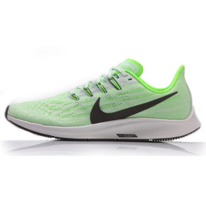 Nike Nike Nike Free 4.0 Flyknit Mens USA Outlet ? Get The