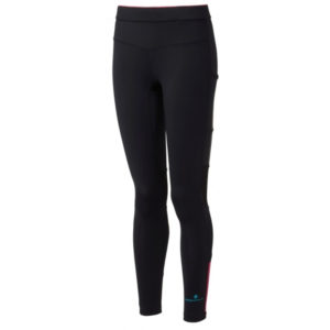 Ronhill Stride Stretch Women's Running Tight Front