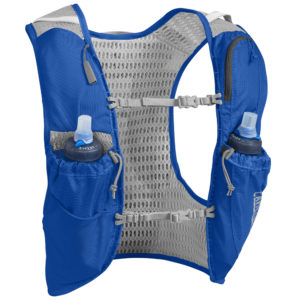 Camelbak Ultra Pro Hydration Vest 34oz blue