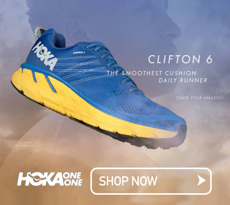 Hoka-clifton-6-woo-boxes