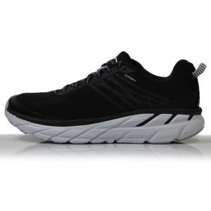 Hoka One One Clifton 6 Women's Side