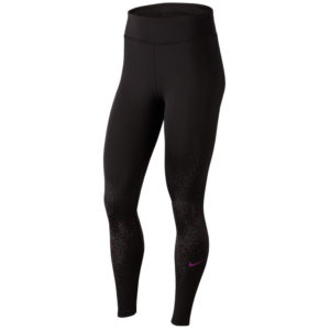 Nike Fast Flash Women's Running Tight Front