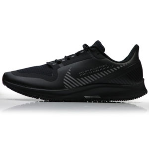 Nike Womens Pegasus 36 Shield