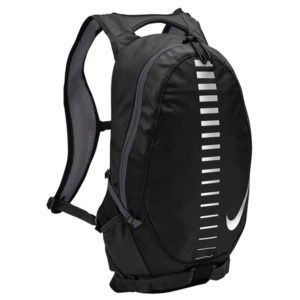 Nike Commuter Running Backpack 15L front