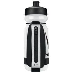 Nike Minimal Handheld 22oz Water Bottle front