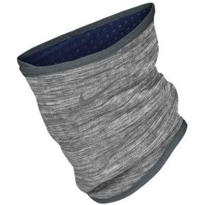 Nike Run Therma Sphere Neck Warmer iron grey