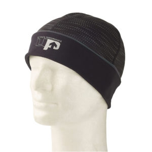 Ultimate Performance Ultimate Running Hat Non Flash