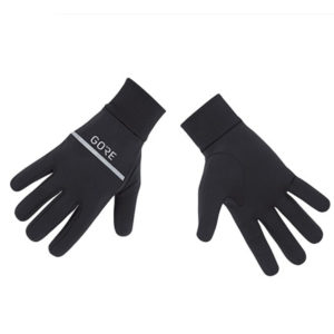 Gore Running Wear R3 Gloves