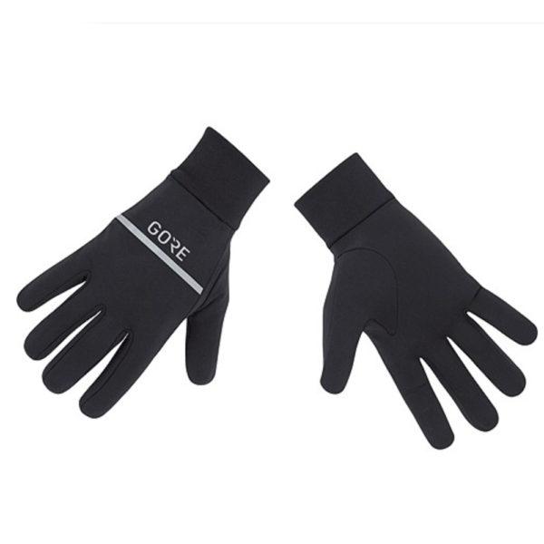 Gore Running Wear R3 Gloves