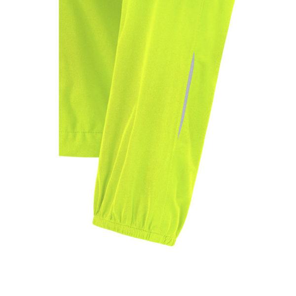 Gore Wear R3 Gore-Tex Active Men's Running Jacket Sleeve