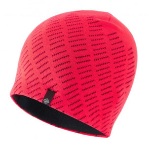 Ronhill Classic Running Beanie Pink