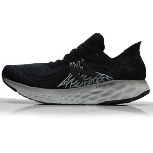 New Balance Fresh Foam 1080 v10 2E Wide Fit Men's side
