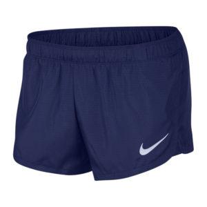 Nike Dry 2inch Men's Running Short Front