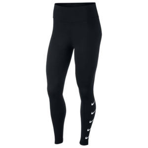 Nike Swoosh Women's Tight front