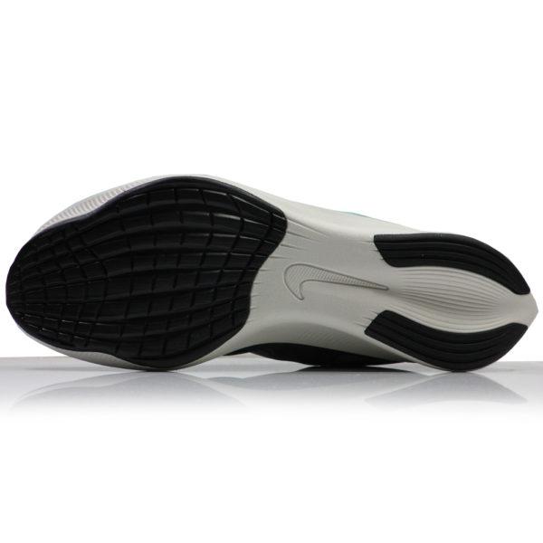 Nike Zoom Fly 3 Men's Running Shoe Sole