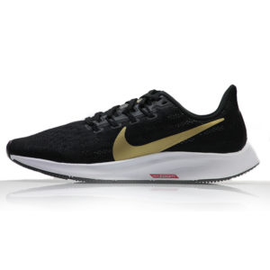 Nike Zoom Pegasus 36 Women's Running Shoe Side