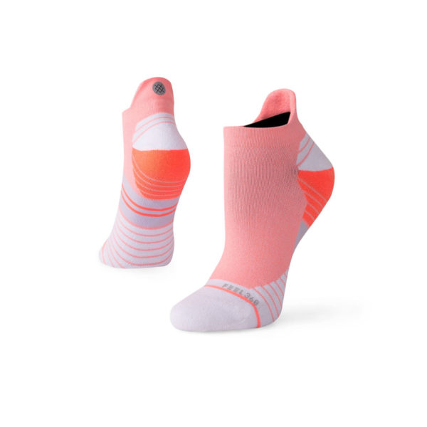 Stance Assorted 19 Women's Running Sock Gift Pack Uncommon Tab