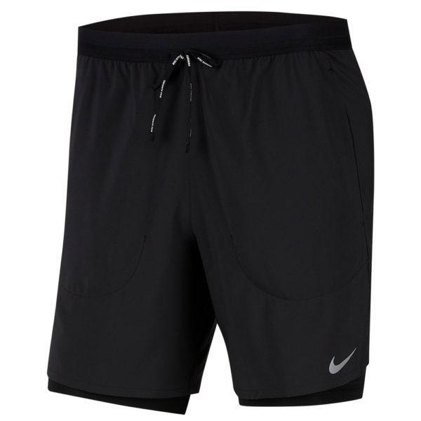 Nike Flex Stride 7inch 2in1 Front