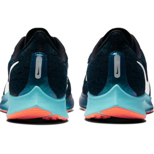 Nike Air Zoom Pegasus 36 Men's Running Shoe Both back