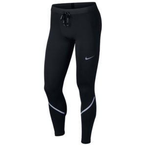 Nike Power Tech Men's Running Tight front