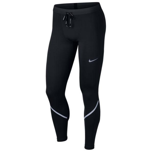 Nike Power Tech Men's Running Tight front
