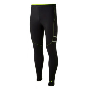 Ronhill Stride Men's Winter Running Tight front