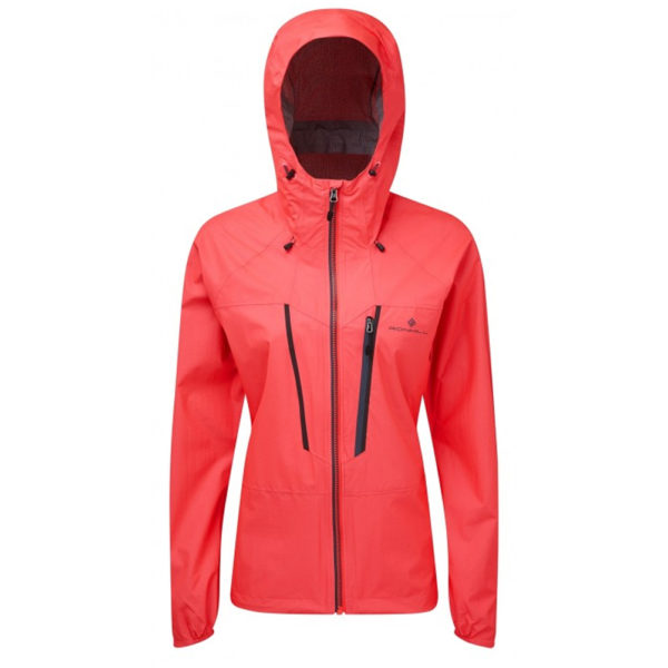 Ronhill Infinity Fortify Women's front