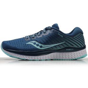 Saucony Running Shoes   The Running Outlet