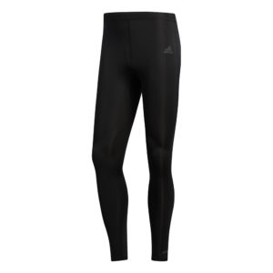 Adidas Own The Run Men's Long Tight front