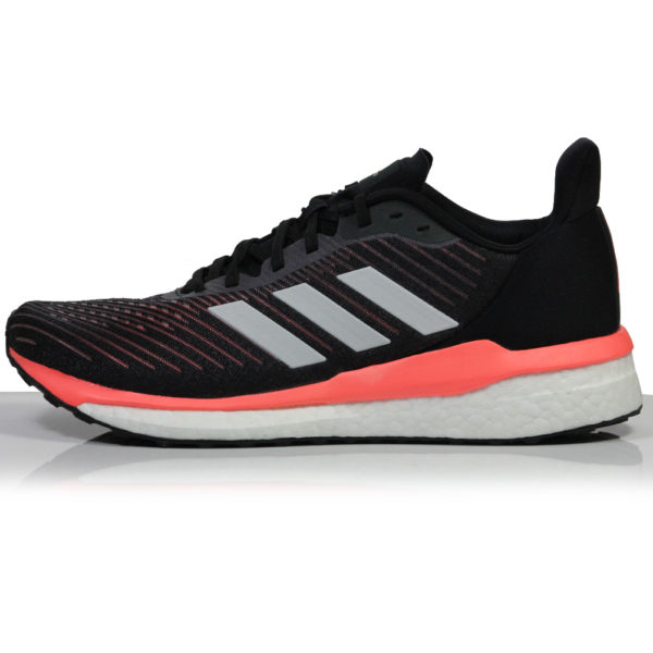 adidas SolarDrive 19 Men's Side
