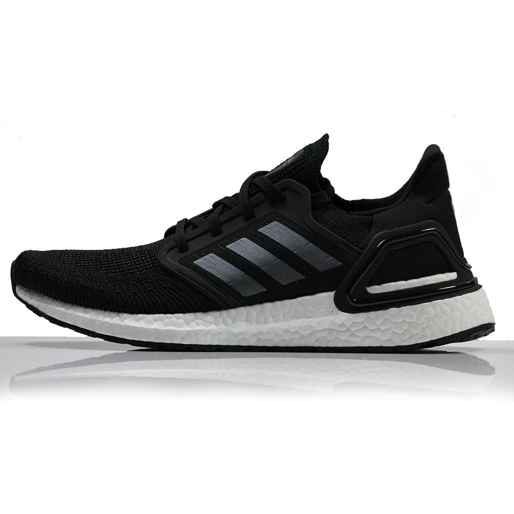adidas UltraBoost 20 Men's Running