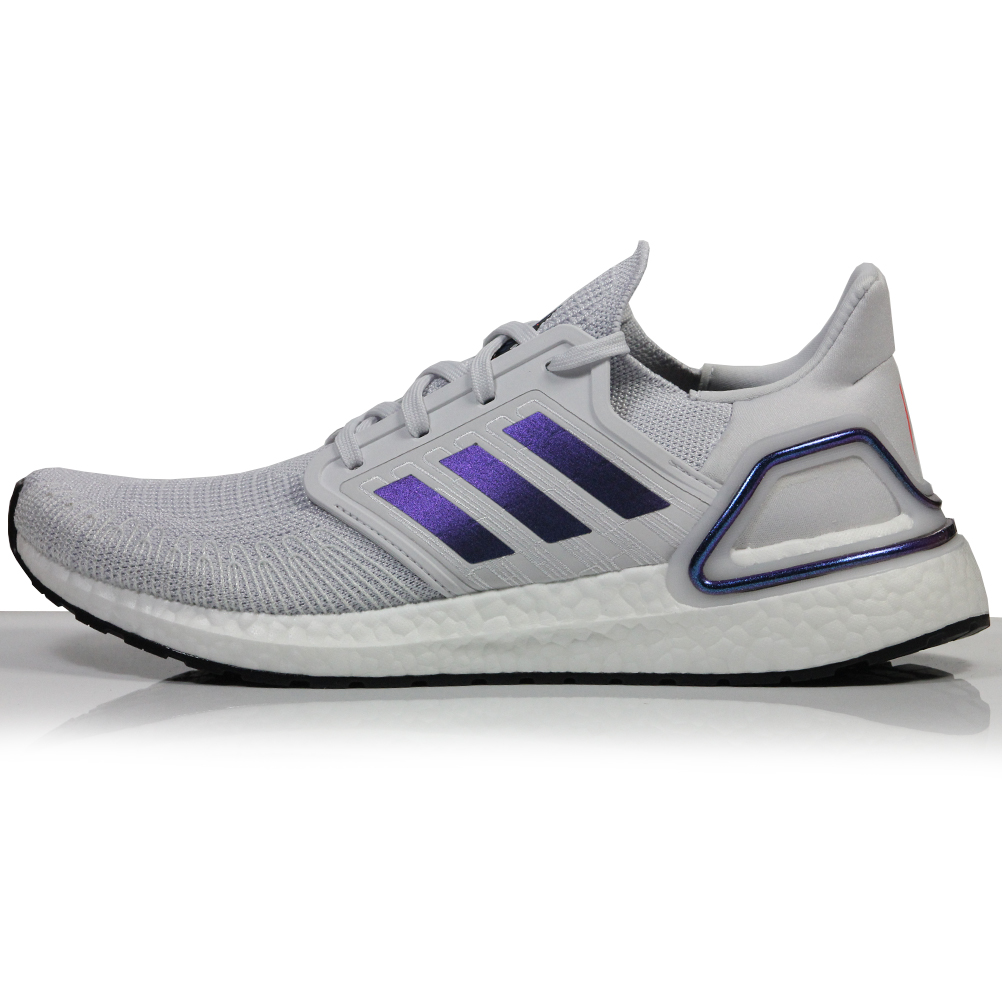 adidas ultra boost women uk