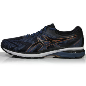 Asics GT-2000 v8 Men's Running Shoe side