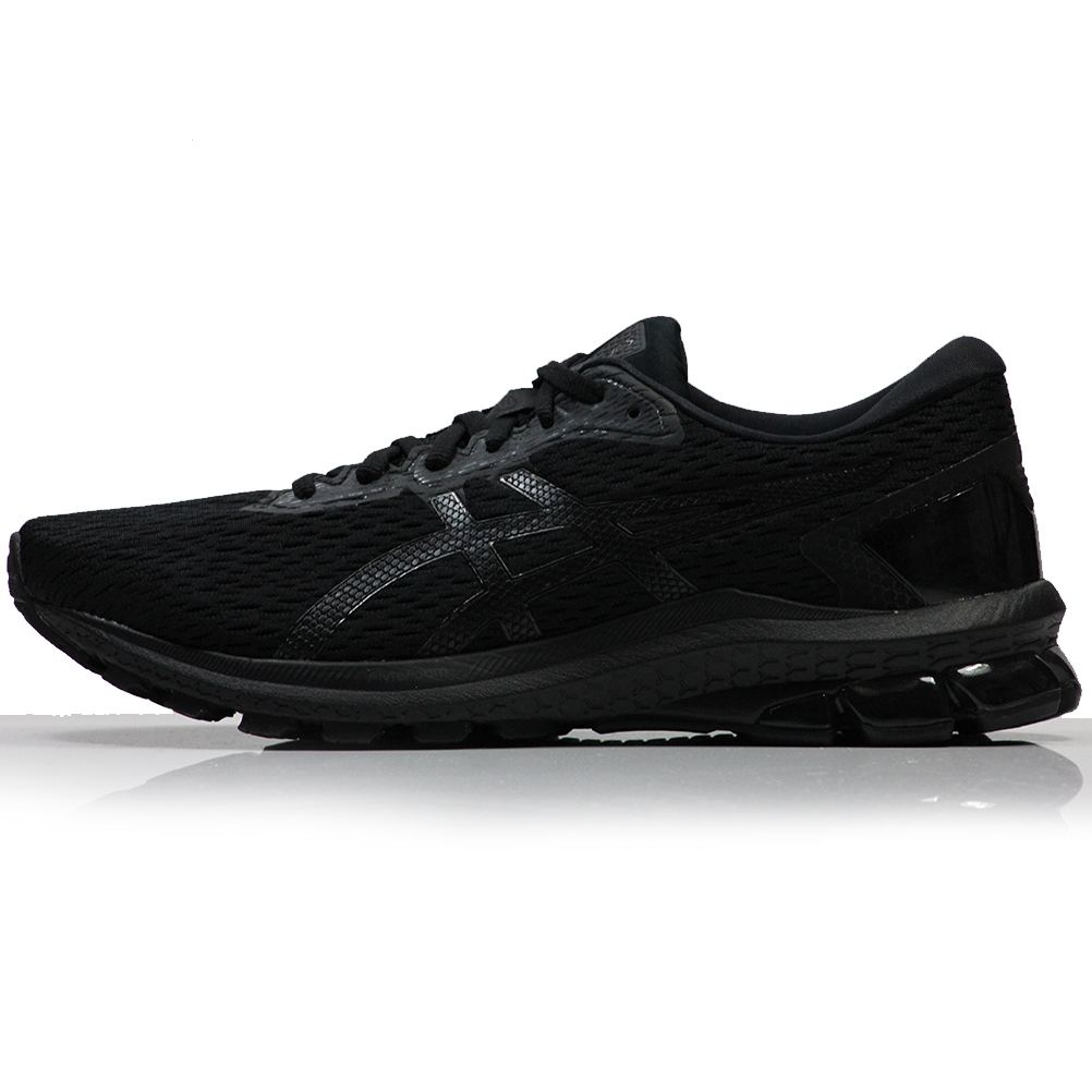 Asics GT 1000™ v9 Men's Trainers | eBay