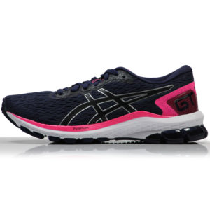 Asics GT-1000 v9 Women's side