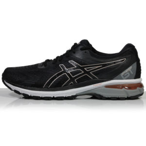 Asics GT-2000 v8 Women's Running Shoe Side
