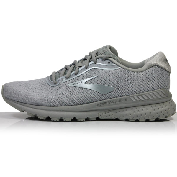 Brooks Adrenaline GTS 20 Limited Edition Men's Running Shoe side