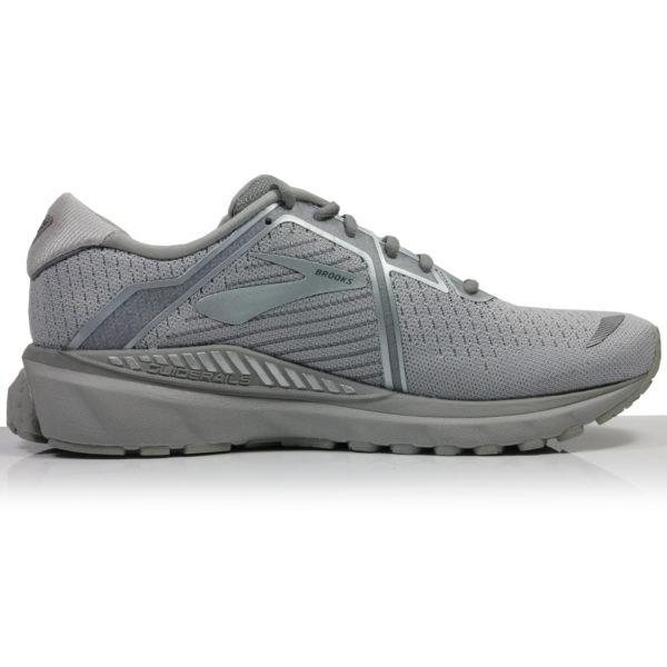 Brooks Adrenaline GTS 20 Limited Edition Men's Running Shoe Back